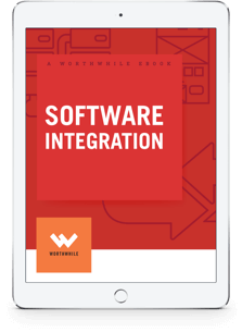 Software Integration Ebook
