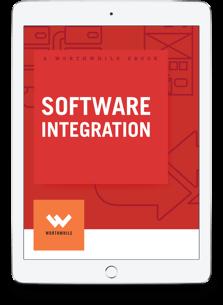 Software Integration Ebook