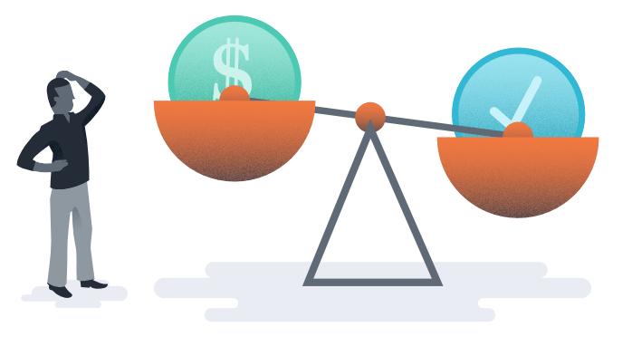 Resultado de imagen de benefit cost