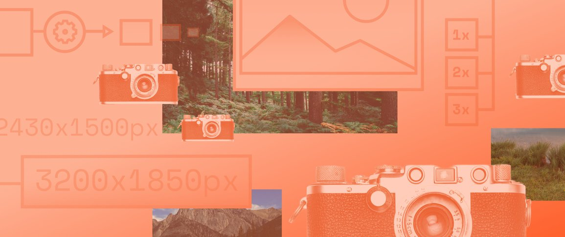 How to Optimize Images for Page Load Speed in Django